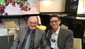 Eduardo Gurgel e Felipe InovaCampinas 2018_LI